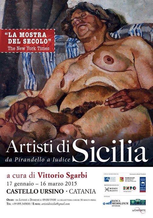 artisti di sicilia_catania