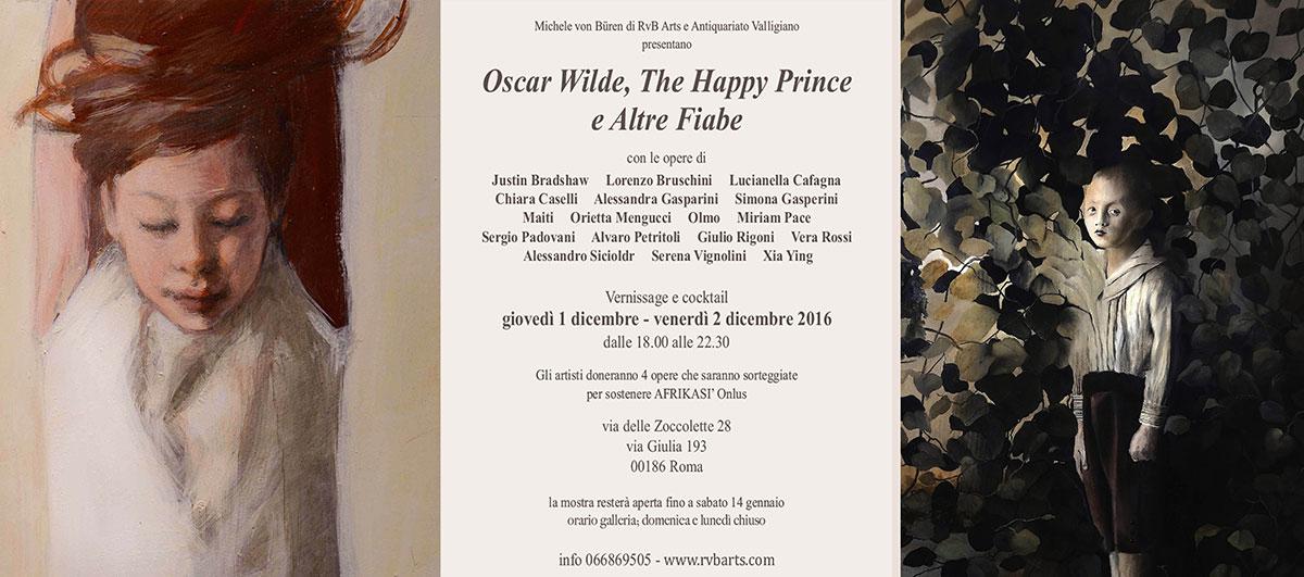 rvb-arts_invito-oscar-wilde_1-e-2-dicembre